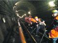 Ночная жизнь метро: Что происходит в киевской подземке