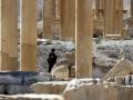 В Сирии погибли российский наемник, генерал и полковник - СМИ