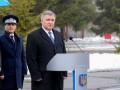 """""""Заявление на столе"""": Аваков прокомментировал слухи об отставке"""