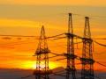 Укрэнерго возобновила поставки электроэнергии в Крым