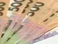 В Киеве директор Житнего рынка попался на взятке в 42 тысячи гривен
