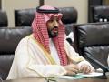 Король Саудовской Аравии выбрал наследника