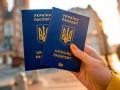 Порошенко дал украинское гражданство сестре Сенцова и бывшему депутату Госдумы России