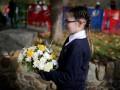 В школах Британии девочкам запрещают носить юбки из-за прав трансгендеров