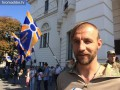 Казак Гаврилюк и Татьяна Черновол идут на выборы от Народного фронта