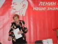 Суд арестовал имущество соратницы Симоненко