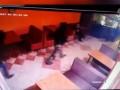 В кафе Краснодара боевики ДНР устроили стрельбу: трое погибших