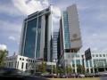 В Сбербанке России отреагировали на включение в санкционный список ЕС