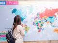 Украинцы мечтают об Австралии, США и Новой Зеландии - опрос