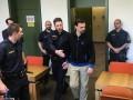 В Германии посадили племянника телеведущего Киселева