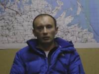 Россия просит встречи с крымскими дезертирами