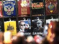 Украина и еще три страны продлили санкции против РФ
