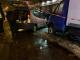 На Троещине возле Фестивального универсама застрелили киевлянина