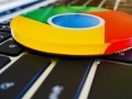 Google Chrome ломает файловую систему Mac