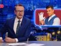 Майкл Щур раскритиковал Слуг Народа, Квартал 95 и Николая Тищенко
