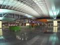 Украина намерена передать в концессию аэропорт Борисполь