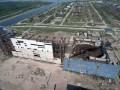 Кабмин одобрил расширение Хмельницкой АЭС за 37 млрд грн