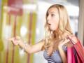 Летняя одежда: дешевле всего в Европе