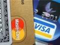 Visa может отключить карты банков РФ с 1 октября