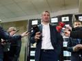 Газовые заправки Киева недоплатили миллионы гривен налогов - Кличко