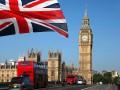 Плата Великобритании на Brexit может превысить €45 млрд