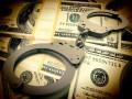 В банке Михайловский выявили организованную преступность