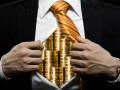 Украинские миллиардеры в сто раз беднее китайских