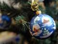 Украинская семья потратит на новогодние праздники в среднем 1380 грн - исследование