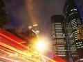 Лондон против Москвы. Названы Топ-20 городов Европы с наиболее дорогими офисами