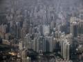 Названы страны с лучшими и худшими жилищными условиями