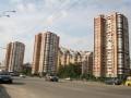 По итогам мая в Киеве было сдано в аренду более 1,7 тыс. квартир