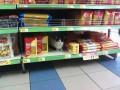 Украинцев разводят в супермаркетах: Что делать, чтобы не потерять деньги