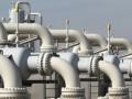 Россия не намерена пересматривать контракт на транзит газа через Украину