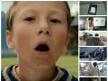 ТОП-10 лучших рекламных роликов года