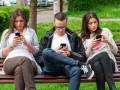 Отсутствие Wi-Fi может привести к упадку экономику в Нидерландах