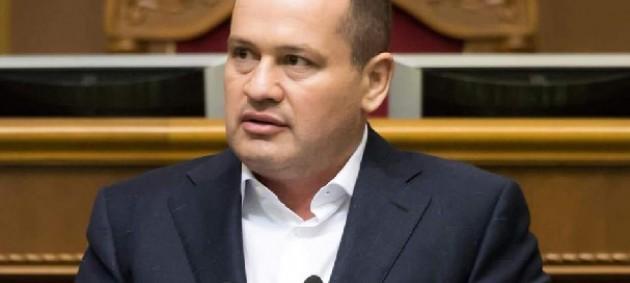 Экс-нардеп рассказал, чего ожидать от легализации игорного бизнеса