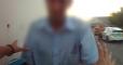 В Днепре пьяный боец АТО набросился на полицейских