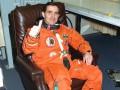 Зе о Каденюке: Трудно ли стать космонавтом мальчику из села