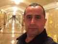 Украина депортировала в Азербайджан оппозиционного блогера