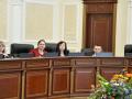 ВСЮ готовит увольнение двух судей за дела против майдановцев