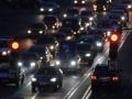 В новогоднюю ночь в Киеве транспорт будет работать на три часа дольше