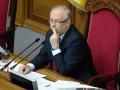 Рыбак поддержал идею равенства прав русского и украинского языков