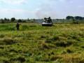 В зоне ООС погиб 20-летний боец