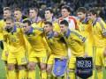 Скандал Динамо и Шахтера подрывает шансы Украины на Евро-2016