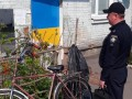 Полиция забрала у избирателя дома украденный бюллетень