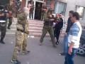 В Красноармейске днями траура объявлены 12 и 13 мая