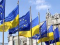 Безвизовый режим: Европарламент ждет четкую позицию Совета ЕС