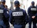 Во французском городе за ночь сожгли 65 авто