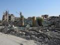 Возле Ракки обнаружили массовое захоронение жертв ИГ