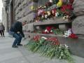 Число погибших при теракте в Питере выросло до 16